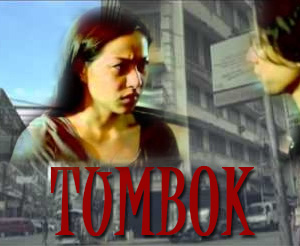 tumbok horror movie, tumbo beliefs, tumbok house