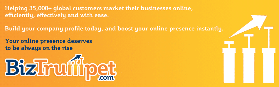 BizTrumpet B2B Marketing &amp; Networking Blog