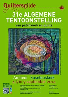 allemaal quilts
