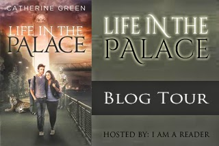 http://www.iamareader.com/2014/03/life-in-the-palace-by-catherine-green-sign-ups.html