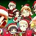 [Especial] Episodios navideños de series y anime