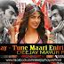 Gunday - Tune Maari Entriyaan Deejay Mayur [Remix]