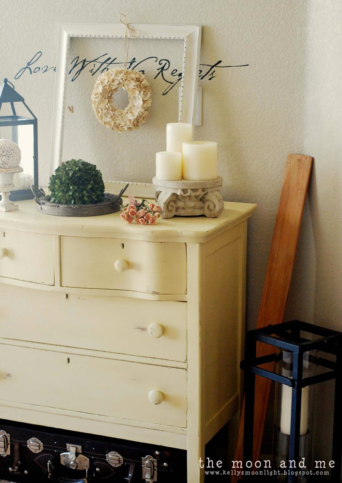 http://2.bp.blogspot.com/-4NGaOn7riAQ/UxuP0jjDk3I/AAAAAAAAE90/QAZLtGWrO2w/s1600/chalk+paint+dresser+after+15.jpg