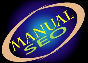 Manual SEO Image