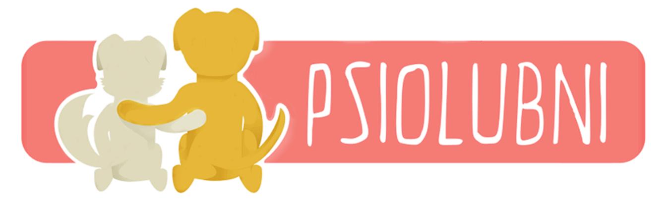 PSIOLUBNI - blog o tym jak psy i kura żyją