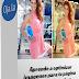 (Oja.la)  Aprende a optimizar imágenes para tu página web con Photoshop