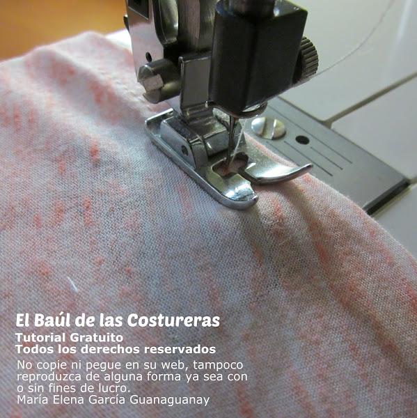 curso gratis corte y confección Baul Costureras blusas molde costura gratis