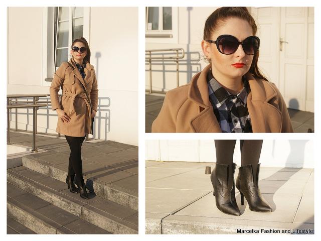 http://marcelka-fashion.blogspot.com/2015/10/jesienna-stylizacja-z-karmelowym.html