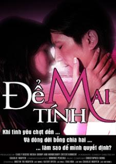 Phim Để Mai Tính 2010 [Full] Online