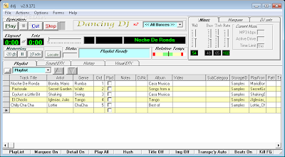 free dj software for pc | Dedicated DJ Suite