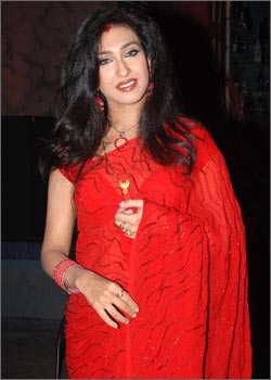 Rituparna sengupta hot shree hot