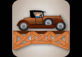 Bridge Building Game Free Download PC Game Full Version