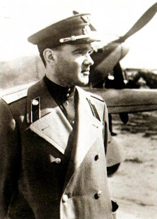 А. С. Яковлев