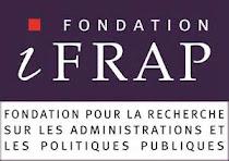 Je soutiens l'IFRAP