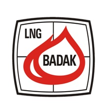 Logo PT Badak Natural Gas Liquefaction (Badak NGL)