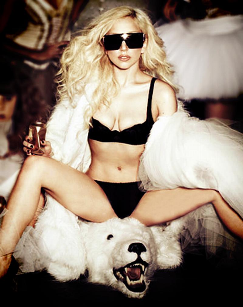 system does lady gaga play lady gaga plays warhammer 40k Lady Gaga
