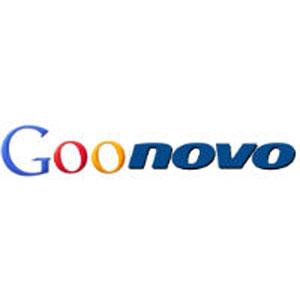 Motorola Dilepas, Google Beli 6% Saham Lenovo