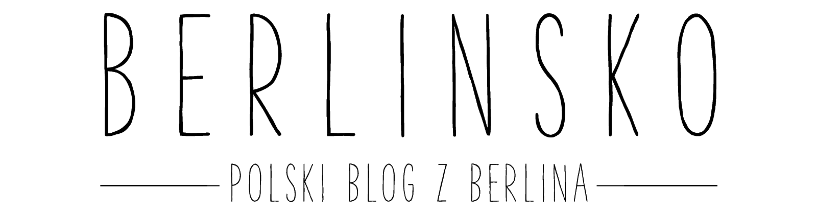 BERLINSKO