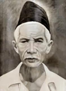 5 Orang Penemu Asal Indonesia Yang Diakui Oleh Dunia