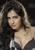 Neha Pawar sizzling photo session-thumbnail-13