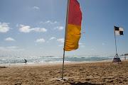 Beach Dreaming (dsc )