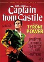 O Capitao de Castela