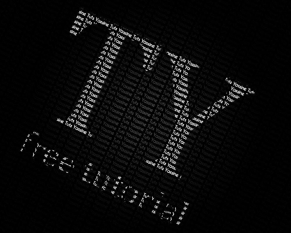Typography Design Tutorial