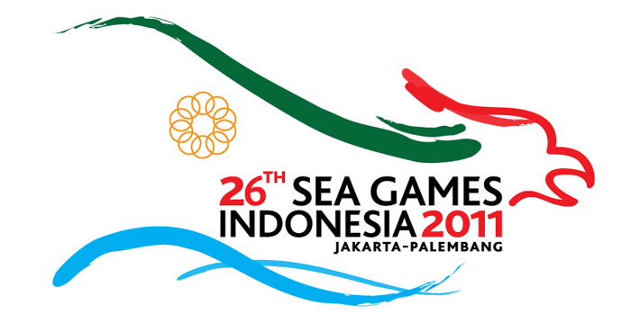 Sea Games 2011 Indonesia