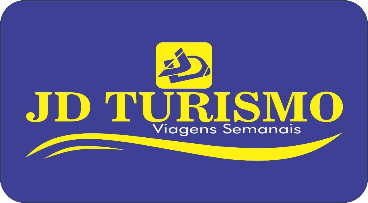 JD. Turismo