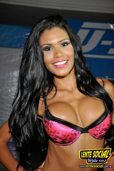 putas venezolanas follando numeros de telefonos de mujeres putas