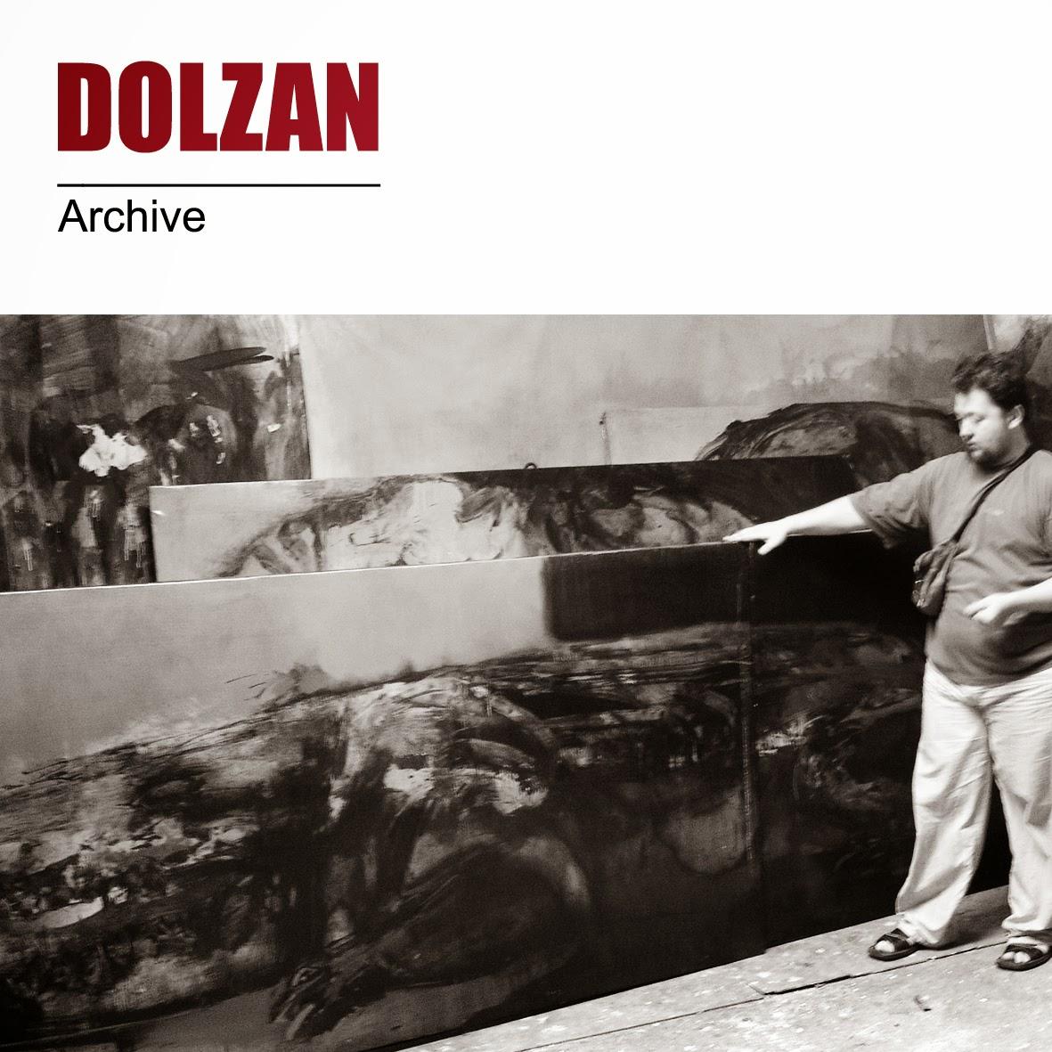 DOLZAN - Archive