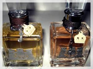fake or counterfeit perfume. Black Bedroom Furniture Sets. Home Design Ideas