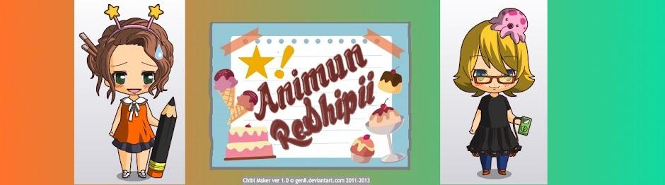 Animun ReShipii