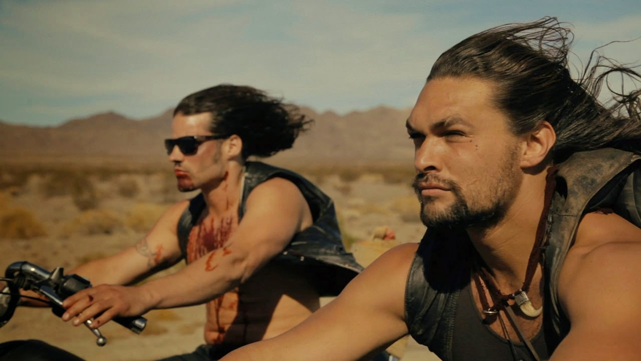 road to paloma-robert homer mollohan-jason momoa
