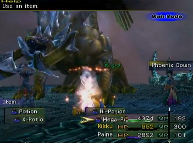 www.juegosparaplaystation.com Final Fantasy XII Ps2 Iso Ntsc