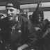 "Music Video:  Machine Gun Kelly ft Bone Thugs-N-Harmony, French Montanta, Yo Gotti & Ray Cash ""Till I Die Part II"""