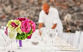 5 λόγοι για να παντρευτείτε καθημερινή