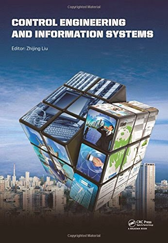 http://www.kingcheapebooks.com/2015/01/control-engineering-and-information.html