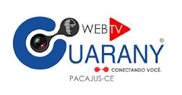 Guarany FM 106.3 - Pacajus (CE)