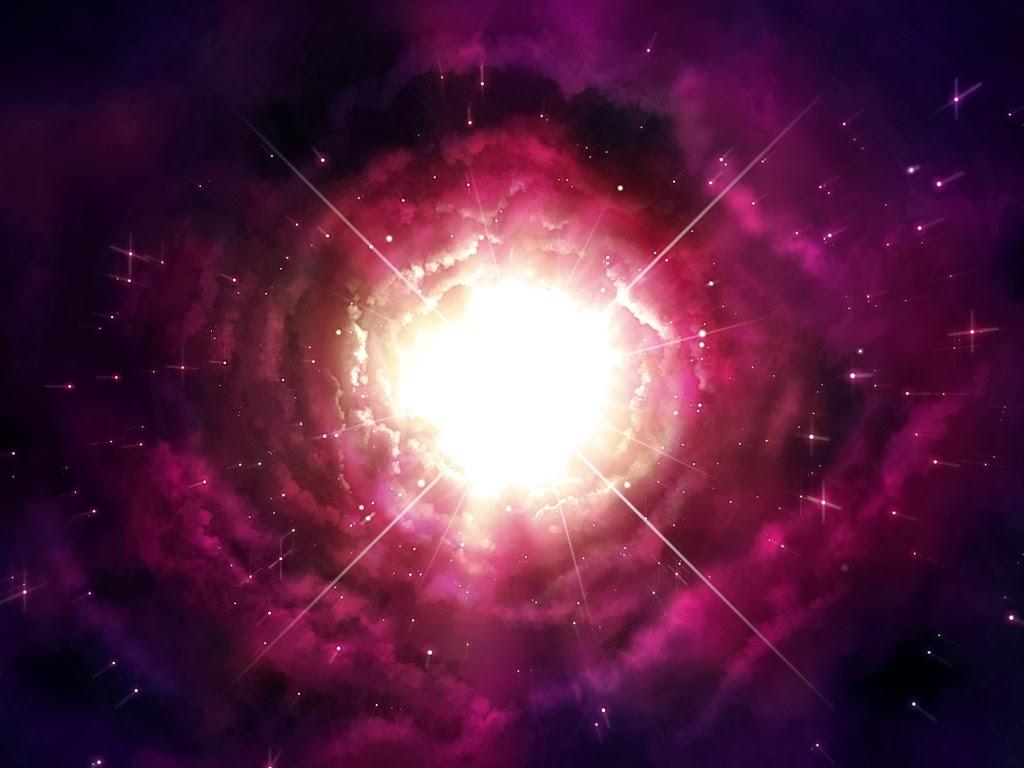 massive-stars