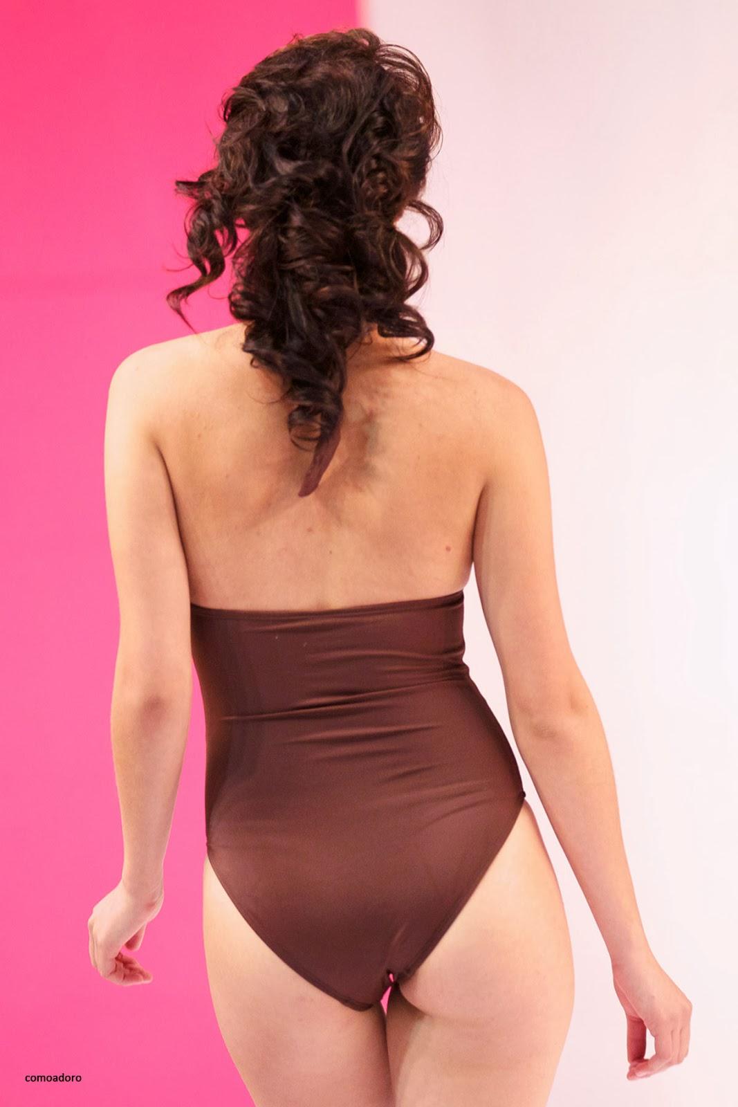 Calendario deportista fotos caseras de amigas desnudas 83
