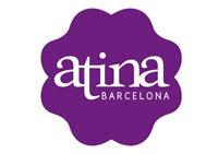 Shopping Atina Barcelona