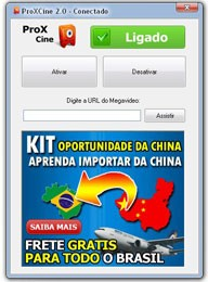Forum gratis : BOPE TI - Portal Proxcine