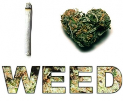 weed and clever quotes about relationship quotesgram