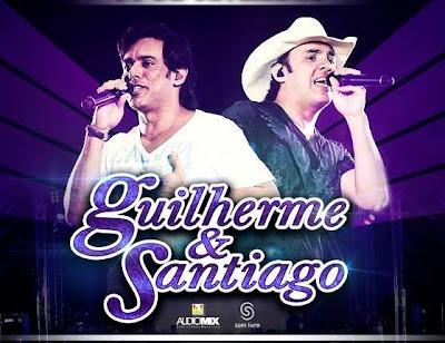 Guilherme e Santiago - Participa��o Especial