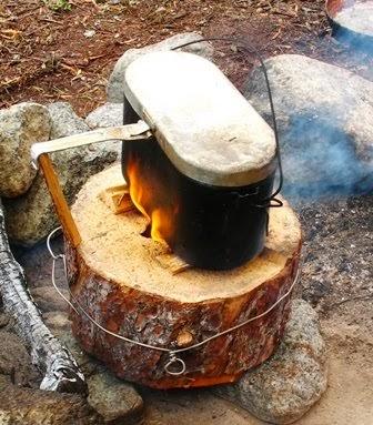 Woodburning stoves devon uk