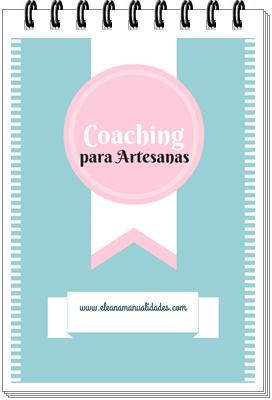 Coaching para Artesanas