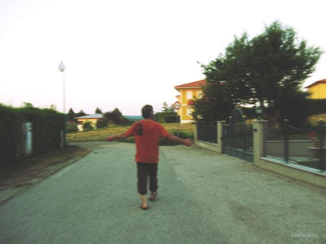 Chachamisu http://chachamisu.blogspot.com