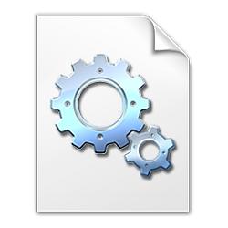 Apa Itu File thumbs.db & desktop.ini ? Boleh Dihapus Ga Sih ?