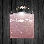 .::Sweet Little Things::.